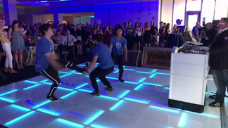 Dancefloor (2).m4v