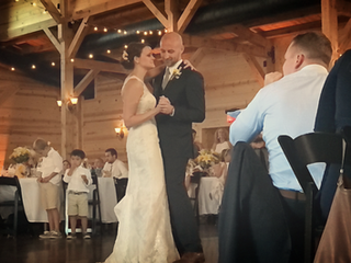 Jessica & Mike - Rolling Meadows