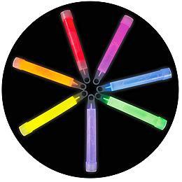 MMglow-glowsticks-082118.jpeg