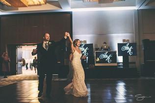 wedding westin.jpg