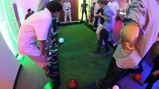 SoccerPool STEM.mp4