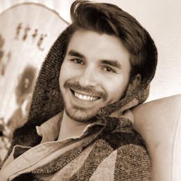 Ryan Vandruten