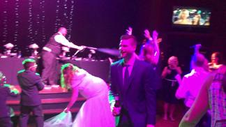 co2 clubcannon groom redmoor.MOV
