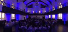 Wedding phil transept lighting.jpg