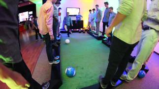 Soccer Pool.mp4