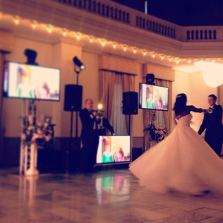 Wedding - Westin Columbus - 3.jpg