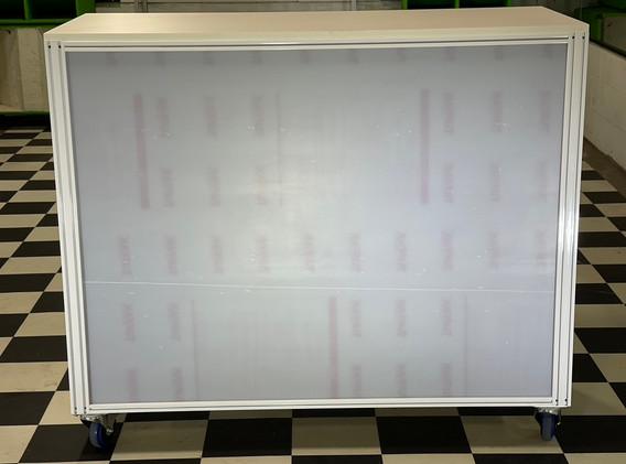 1B6734D3-EF3D-4615-950B-219C1BBC6A09_1_105_c.jpeg