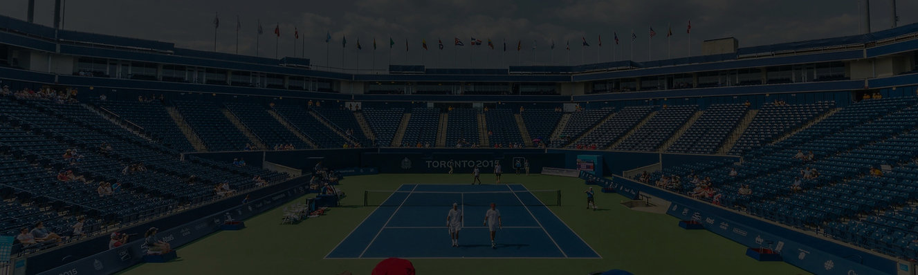 people-standing-on-blue-and-green-tennis