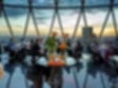 London Restaurant.jpg
