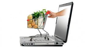 online grocery shopping.jpg