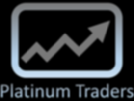 Platinum Tennis Traders