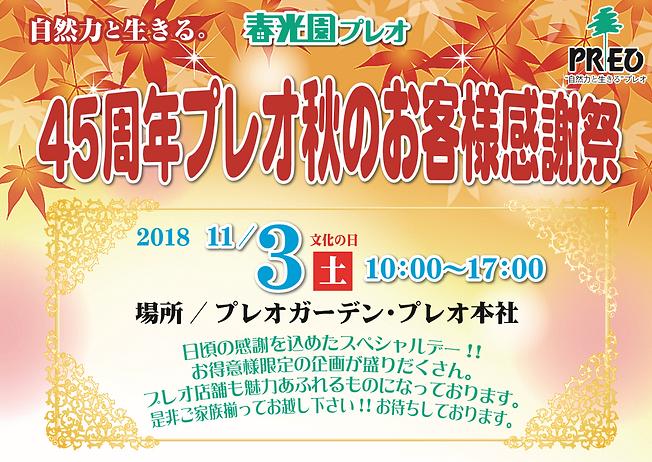 11月3日 感謝祭.PNG