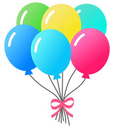colorful_balloon_illust_183.png