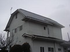 二本松S様(前)石井.JPG