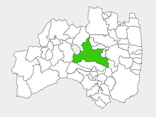 地図 郡山市.JPG