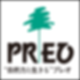 preoロゴ(自然力と生きる).png