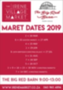 IRENE MARKET DATES 2019 ENGLISH.PNG