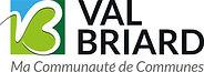 Logo Val Briard.jpg