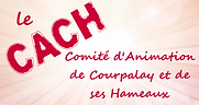 logo CACH complet.png