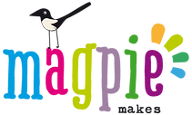 Magpie_Makes_logo.png
