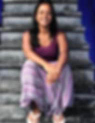 Sajni Shah.jpg