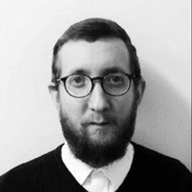 Joseph Schneck BSc (Hons.) MSc RHAD Audiologist