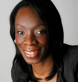 Dr. Ugona L. Olisa Medical Skin Care Specialist at the Natural Gateway Clinic Herfordshire