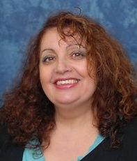 Debbie Maya.jpg