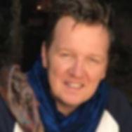 Kyle Watt Energy Healer Holistic Counsel