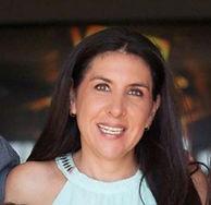 Lisa Mervis, Life Coach, South Africa
