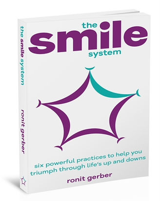 The SMILE System by Ronit Gerber