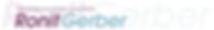 Ronit Gerber - logo.png