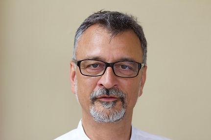 Zadi Hasan Acupuncturist Borehamwood