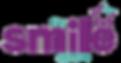 TheSMILESystem Logo