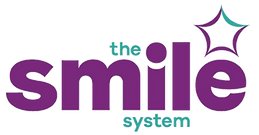 TheSMILESystem Logo