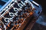 reparacion-culata-motor-automovil_263357