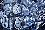 potente-motor-coche-tono-color-azul_6734