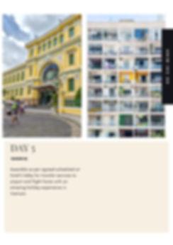 HO CHI MINH MUI NE 5D-4.jpg