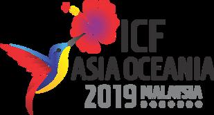 icf_ao_2019_malaysia_logo_transparent.me
