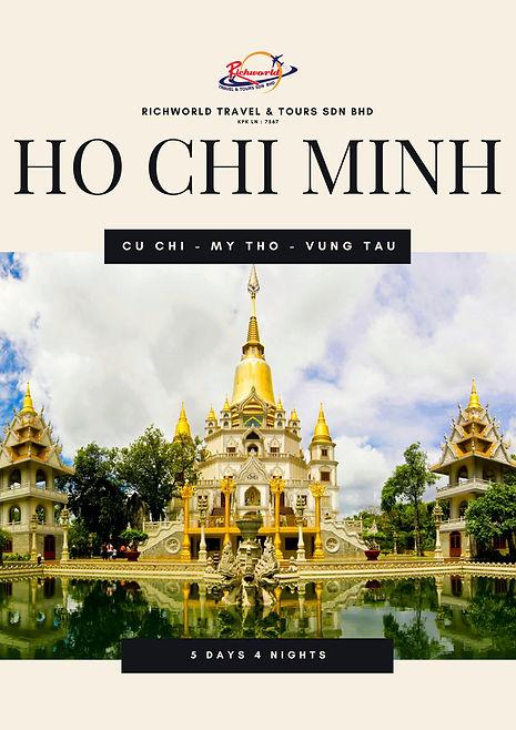 HO CHI MINH 5D4N (1)-1.jpg