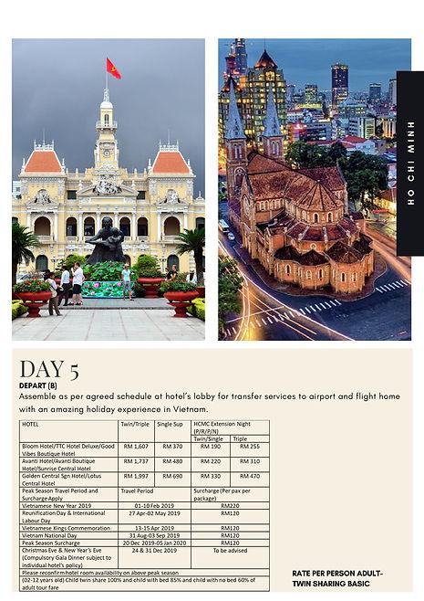 HO CHI MINH 5D4N (1)-4.jpg