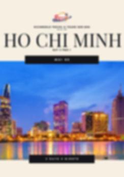 HO CHI MINH MUI NE 5D-1.jpg