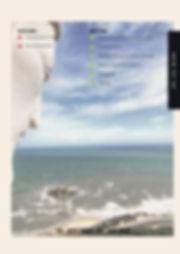 HO CHI MINH 5D4N (1)-5.jpg