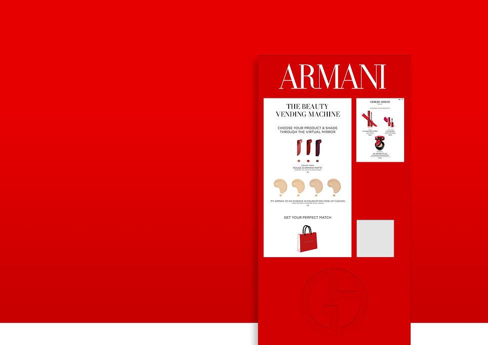 armani_vendingmachine.jpg
