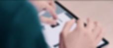 live drawing samsung elite5.png