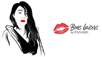 Bons baisers de Panam & Portraits