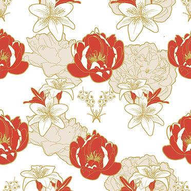 2_motifs-fleurs2.jpg