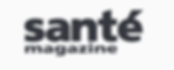 Logo_Santé_Magazine-1.png