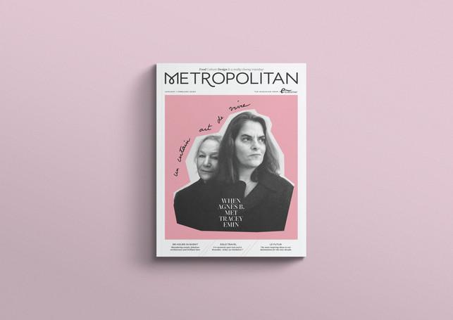 METROPOLITAN_0.jpg