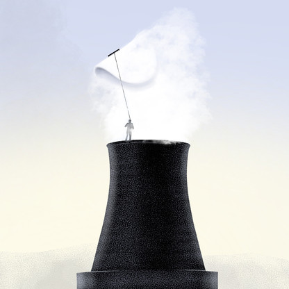 LB_POLLUTION CITADINE.jpg